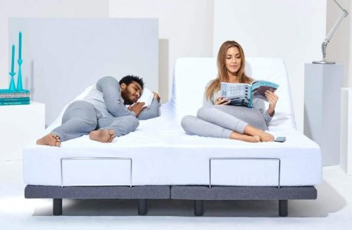 Adjustable Beds Make Life More Comfortable; From Mattress Outlet Hickory, NC