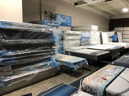 Mattress Outlet of Hickory, NC, Tate Blvd