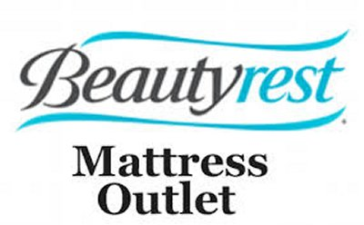 Beauty Rest Mattresses Hickory, Bethlehem, Conover, Newton, Maiden, Lincolnton, Lenoir, Blowing Rock, Boone, Wilkesboro, Dallas, Denver, Connelly Springs, Valdese, Morganton, Statesville, NC