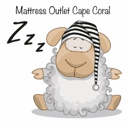 Mattress Outlet of Cape Coral, Sleepy Z Man