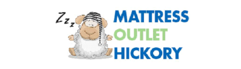 Mattress Outlet Hickory
